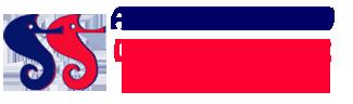 logo-Accademia-Blu